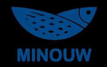 Proyecto Minouw, hacia la reducción de los descartes