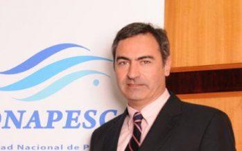 Hombre de empresa: Rodrigo Sarquis Said