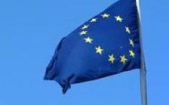 """Greenpeace lamentó que la UE aprobara cuotas """"demasiado altas"""" para la flota en el 2011"""