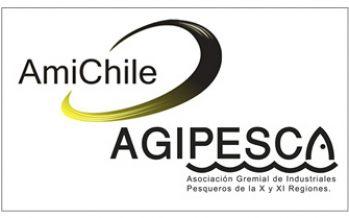 Gremios de Industriales Pesqueros y de Mitilicultores de Chile se incorporaron a la Sonapesca