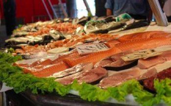 EE.UU. refuerza su trazabilidad para luchar contra la pesca IUU