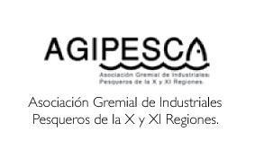 AGIPESCA