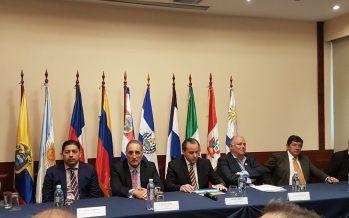 Chile liderará segundo encuentro de alianza sudamericana para  proteger recursos pesqueros y seguridad alimentaria regional