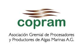 COPRAM