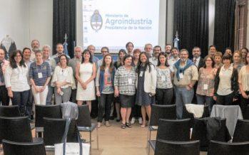 Sonapesca asistió al III Foro Internacional sobre Introducción del pescado en la alimentación infantil y escolar