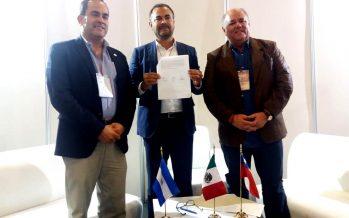 Crean Alianza Pesquera Latinoamericana  para la seguridad alimentaria y pesca sustentable
