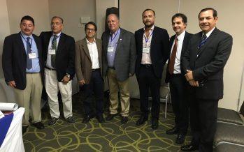 Pesqueros industriales latinoamericanos cifran en hasta  US$23.000  millones anuales el negocio de pesca ilegal en la Región