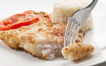 ¿Es rico en omega-3 pescado que consumimos en Chile?