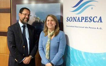 Alianza del Pacífico, líderes en pesca y sostenibilidad