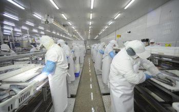 El USDA y la FDA aclaran que no hay transmisión del COVID-19 a través de los alimentos o de los envases de los alimentos