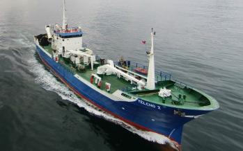 Alpescas reafirma su compromiso con una pesca sostenible