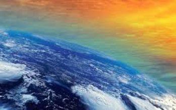 Herramientas para adaptarse al cambio climático