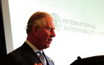 Grupo de sostenibilidad dice que las pesquerías mundiales están progresando