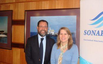 Industriales de Chile y Perú aseguran estar trabajando por una pesca sustentable