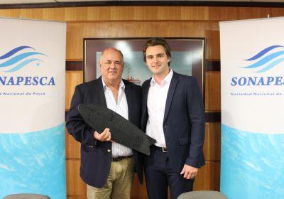 firma convenio bureo_sonapesca2