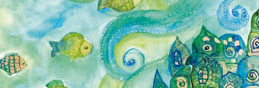 ilustracion-fuentes